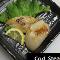Michi Japanese Restaurant & Sushi Bar - Photo 3