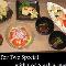 Michi Japanese Restaurant & Sushi Bar - Photo 4