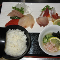 Michi Japanese Restaurant & Sushi Bar - Restaurants - 306-565-0141