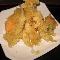 Michi Japanese Restaurant & Sushi Bar - Restaurants - 306-565-0141