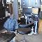 Castledowns Dental Clinic-Dr. M G Sloboda - Dentists - 780-456-4441