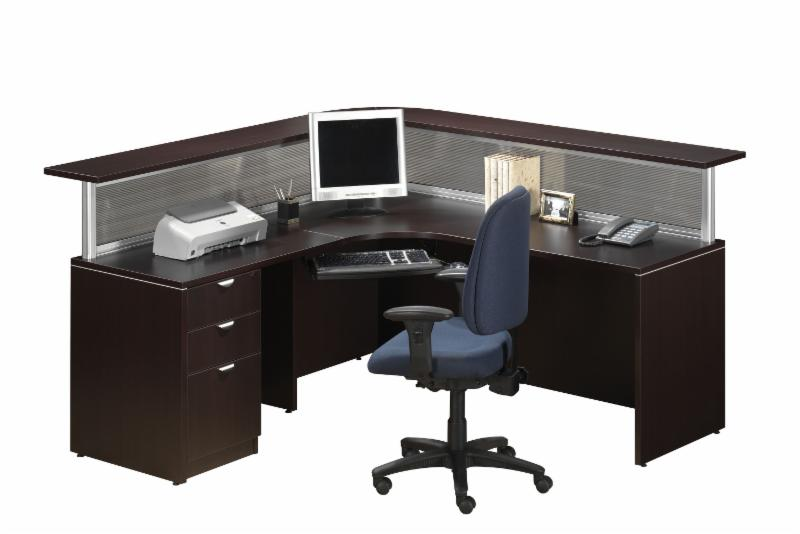 E3 office furniture interiors inc ottawa on 206 900 for Furniture movers seattle