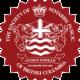 Ironwood Notary Public - Notaries Public - 604-368-8475