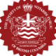 Ironwood Notary Public - Notaires publics - 604-368-8475