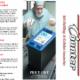 Cartridge Counter - Office Supplies - 519-584-2225
