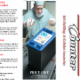 Cartridge Counter - Fournitures de bureaux - 519-584-2225
