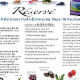 Jeunesse Anti-Aging Independent Distributor - Beauty & Health Spas - 709-699-6978