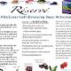 Jeunesse Anti-Aging Independent Distributor - Spas : santé et beauté - 709-699-6978
