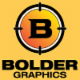 Bolder Graphics - Enseignes - 403-299-9400
