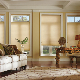 True Colors Interior Decorating - Window Shade & Blind Stores - 780-690-5765