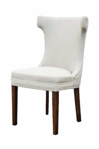 Lux Furniture Rentals Ltd North York On 238 Lesmill