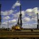 Keller Foundations Ltd - Piling Contractors - 780-960-6700