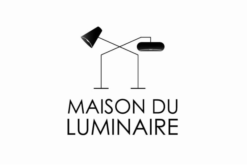 Maison Du Luminaire Inc - Photo 1