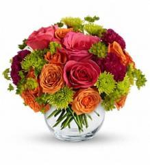 Timmins Flower Shop - Photo 1