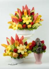 Timmins Flower Shop - Photo 6