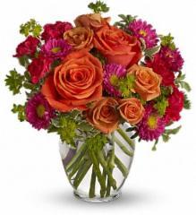 Timmins Flower Shop - Photo 7