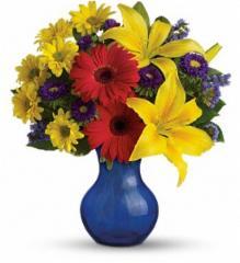 Timmins Flower Shop - Photo 2