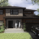 Architecture et Armoire Design - Architects - 418-462-1139