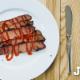 JRRR BBQ - Traiteurs - 403-200-4578