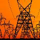 Les Entreprises Raymond Désilets - Électriciens - 450-659-8945