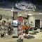Salon Roland - Salons de coiffure et de beauté - 819-478-7517