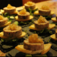 Les Yeux Gourmands - Caterers - 418-241-6388