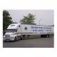 Camion Ecole du Québec - Écoles de conduite - 514-640-4888
