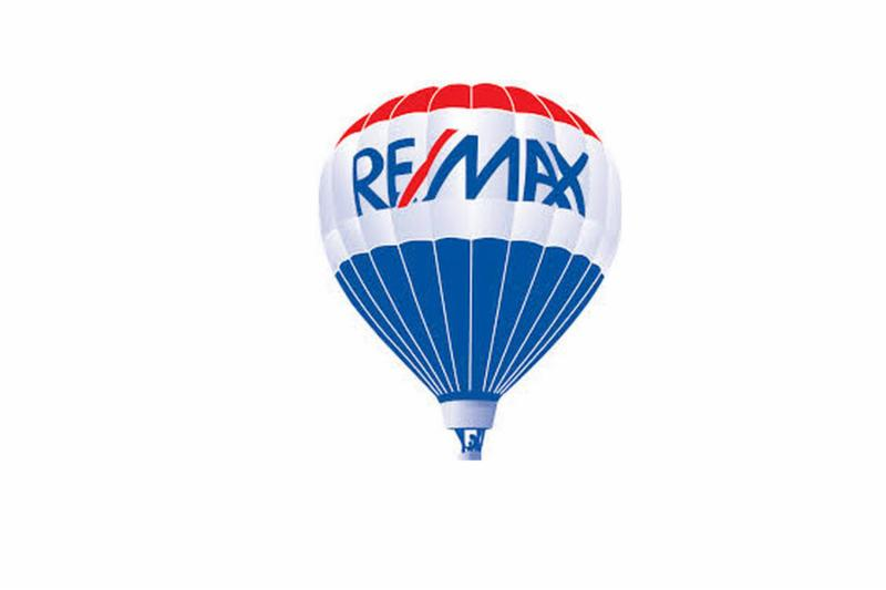 RE/MAX Excellence Inc - Photo 1