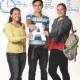 Sylvan Learning of Mississauga - Écoles d'enseignement spécialisé - 905-814-8177