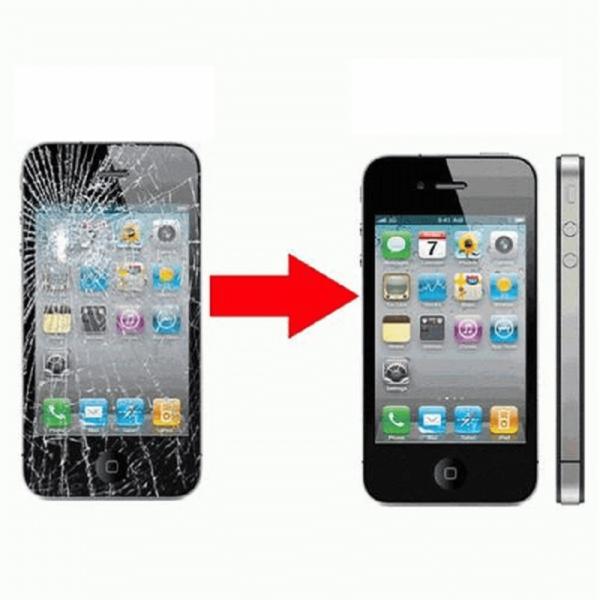 Réparation cellulaire + accessoires