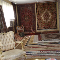 Beckwith Galleries - Carpet & Rug Stores - 613-237-6147
