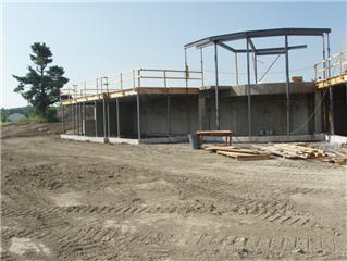 Terimax Construction Inc - Photo 10