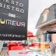 Resto Bistro Rumeur - Pubs - 819-243-0001