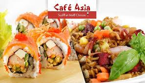 Café Asia - Photo 4