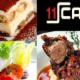 11 Scalini - Restaurants - 514-564-4256