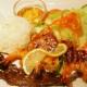 Les Baguettes d'Asie - Restaurants - 514-744-4608