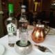 Sefa - Restaurants - 514-903-7332