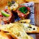 Taboo Mini Burger & Lounge - Restaurants - 450-589-0199