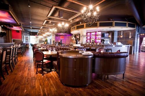 La Bête Bar Steakhouse - Photo 10