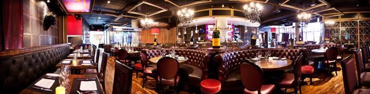 La Bête Bar Steakhouse - Photo 11