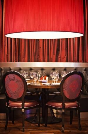 La Bête Bar Steakhouse - Photo 13
