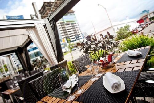 La Bête Bar Steakhouse - Photo 14