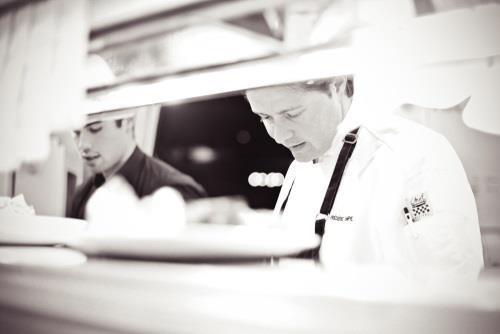 La Bête Bar Steakhouse - Photo 4