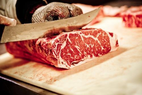 La Bête Bar Steakhouse - Photo 6