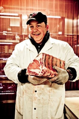 La Bête Bar Steakhouse - Photo 7