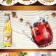 Eva Resto Lounge - Restaurants - 514-507-2869