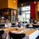 La Réserve - Restaurants - 450-659-3781