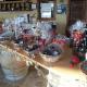 Vignoble Rivière du Chêne - Salles de banquets - 450-491-3997