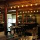Restaurant Antidote Foodlab - Restaurants - 819-791-9117