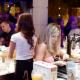 Bistro De La Gare - Restaurants - 450-971-1655